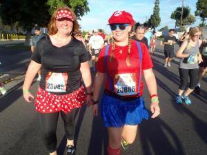 Photo borrowed from Mario