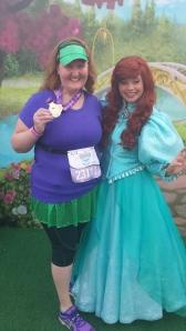 Ariel & Ariel
