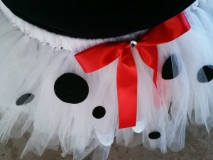 Costume preview