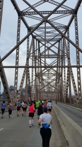 More bridge #2