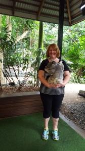 Koala!!!