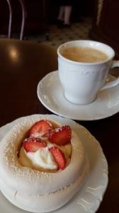 Maiasmokk Café