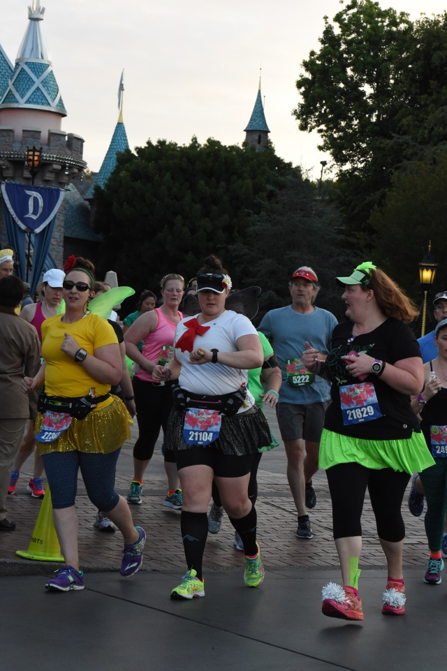 PhotoPass-runDisney-384071194848