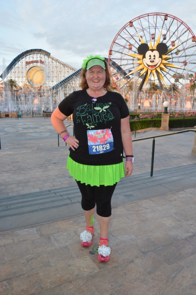 PhotoPass-runDisney-7682357427