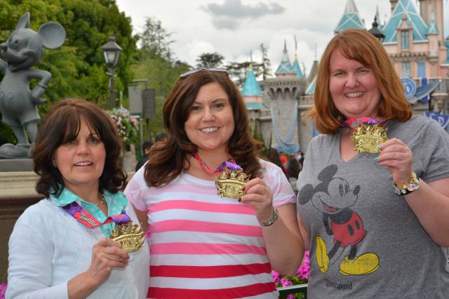 PhotoPass-Sleeping-Beauty-Castle-7680050621